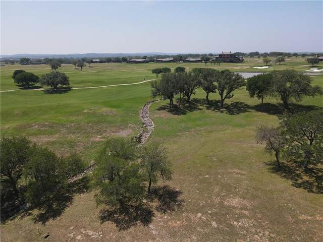 25409 Cliff Xing, Spicewood, TX 78669 (#3308429) :: Lucido Global