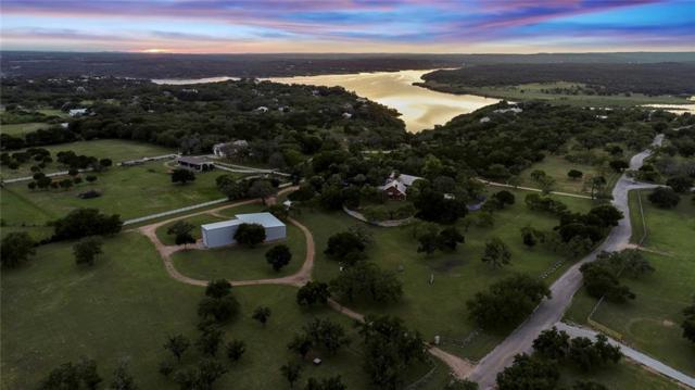 903 Rustic Ln, Spicewood, TX 78669 (#3308572) :: The Perry Henderson Group at Berkshire Hathaway Texas Realty