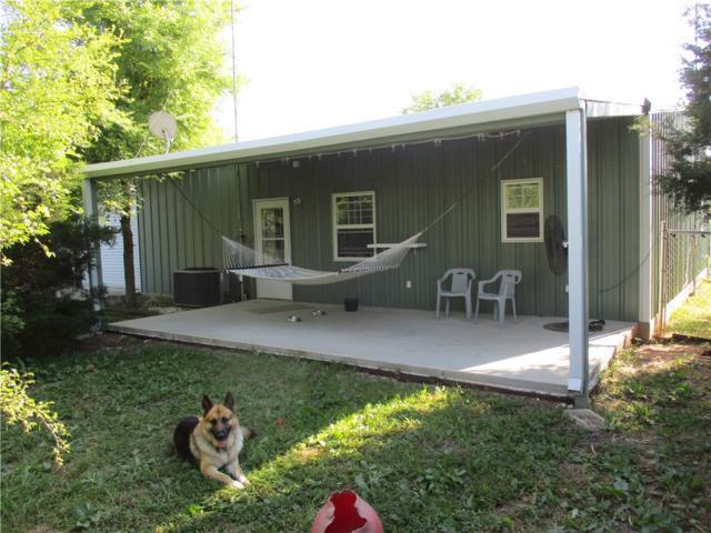 190 Cherylton Dr, Red Rock, TX 78662 (#3309150) :: Papasan Real Estate Team @ Keller Williams Realty