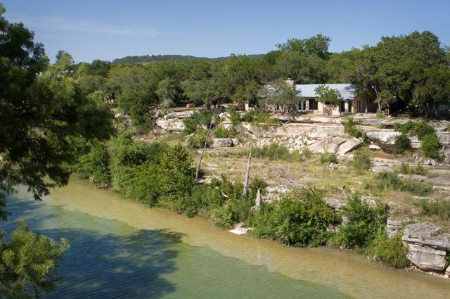 110 Hub Dr, Wimberley, TX 78676 (#3310559) :: 12 Points Group