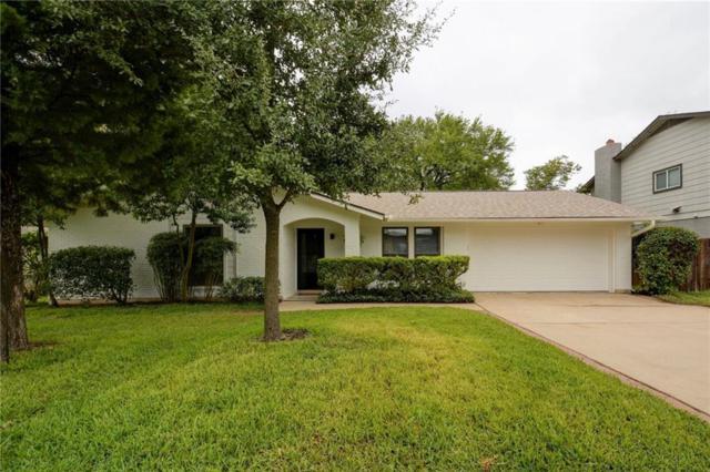9900 Parkfield Dr, Austin, TX 78758 (#3311405) :: RE/MAX Capital City