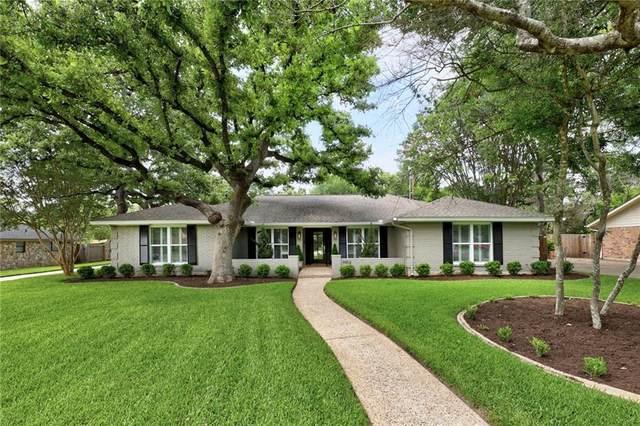 9802 Bordeaux Ln, Austin, TX 78750 (#3313046) :: Zina & Co. Real Estate