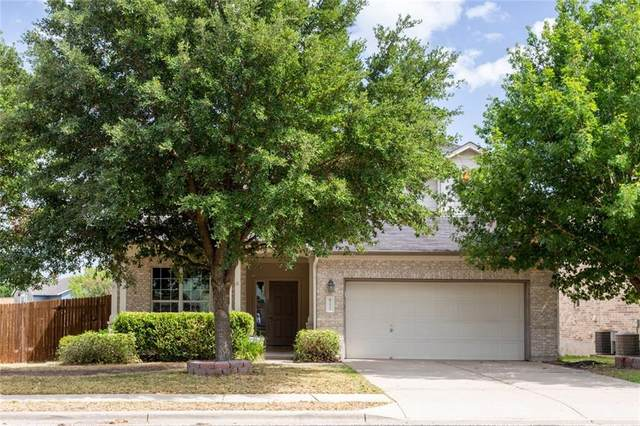 8221 Liberty Walk Dr, Round Rock, TX 78681 (#3313879) :: The Summers Group