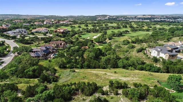 6120 Spanish Oaks Club Blvd, Austin, TX 78738 (#3314531) :: The Perry Henderson Group at Berkshire Hathaway Texas Realty