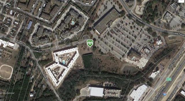 6201 Crow Ln, Austin, TX 78745 (#3318186) :: Papasan Real Estate Team @ Keller Williams Realty