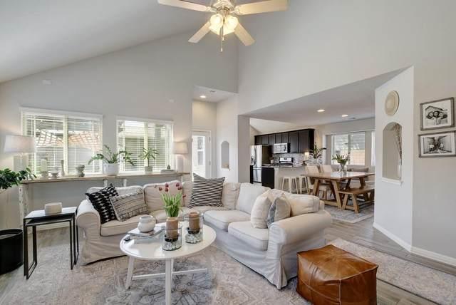 452 Tilly Ln, Buda, TX 78610 (#3321465) :: Papasan Real Estate Team @ Keller Williams Realty