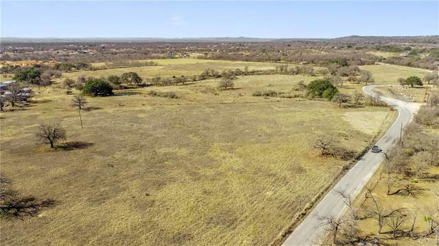 4500 Fm 1980, Marble Falls, TX 78654 (#3321957) :: The Perry Henderson Group at Berkshire Hathaway Texas Realty