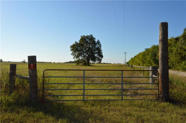 123 County Road 478, Other, TX 76656 (#3322711) :: Papasan Real Estate Team @ Keller Williams Realty