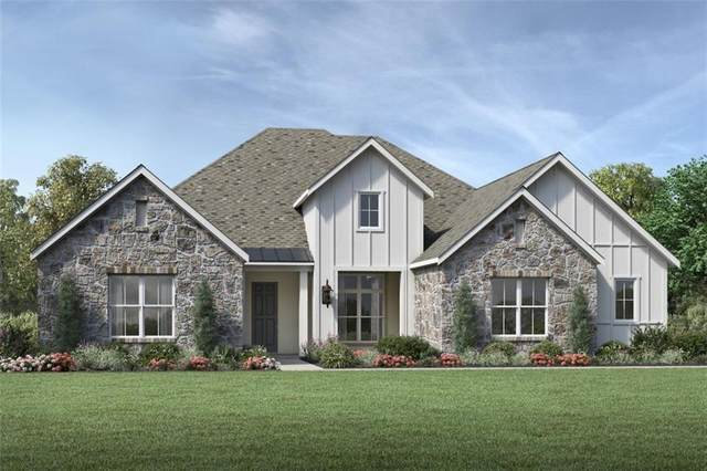 704 Prairie Clover Dr, Dripping Springs, TX 78620 (#3323455) :: Papasan Real Estate Team @ Keller Williams Realty