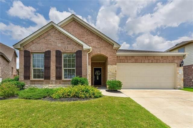 1824 Elaina Loop, Leander, TX 78641 (#3325178) :: Lauren McCoy with David Brodsky Properties