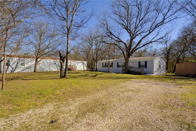 11221 Slaughter Creek Dr, Austin, TX 78748 (#3326474) :: Watters International