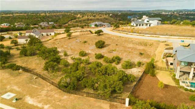 603 Vendemmia Bnd, Austin, TX 78738 (#3327401) :: Realty Executives - Town & Country