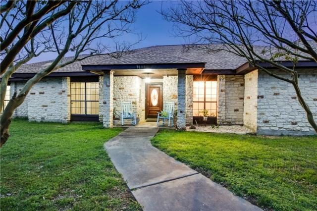 1111 Red Oak Rd, Buda, TX 78610 (#3328030) :: The Heyl Group at Keller Williams