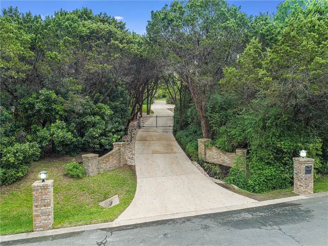 59 St Stephens School Rd, Austin, TX 78746 (#3328121) :: The Perry Henderson Group at Berkshire Hathaway Texas Realty