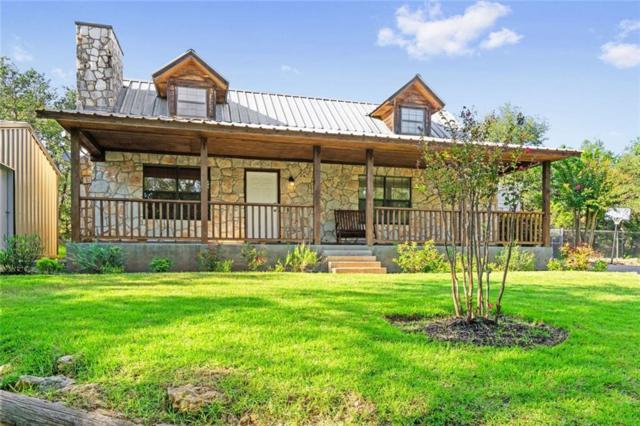 900 Hugo Rd, San Marcos, TX 78666 (#3328556) :: The ZinaSells Group