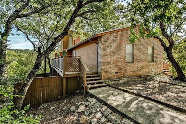 1709 Wild Basin Ldg B, Austin, TX 78746 (#3331582) :: The Perry Henderson Group at Berkshire Hathaway Texas Realty