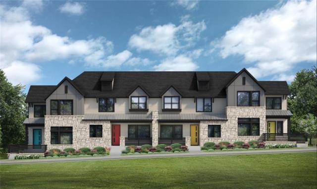 4322 Stromquist St, Austin, TX 78723 (#3331811) :: Ana Luxury Homes