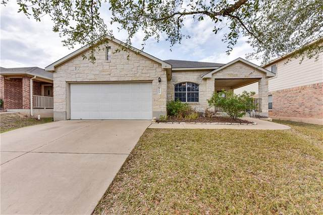 913 Cindy Ln, Leander, TX 78641 (#3333566) :: Realty Executives - Town & Country