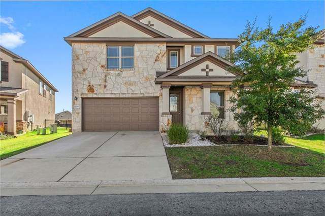 6209 Aviara Dr, Austin, TX 78735 (#3333955) :: The Perry Henderson Group at Berkshire Hathaway Texas Realty