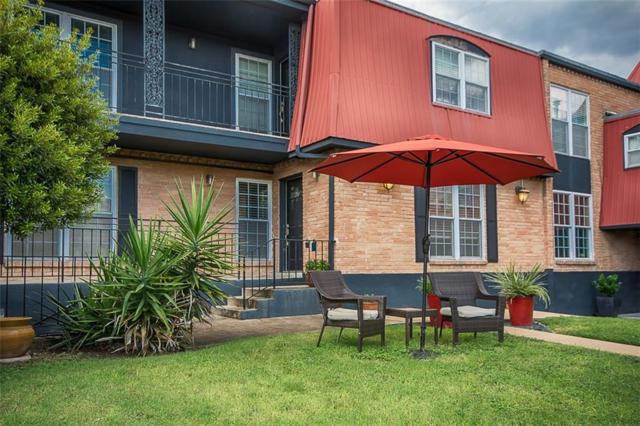 900 S Lamar Blvd #210, Austin, TX 78704 (#3334736) :: The Perry Henderson Group at Berkshire Hathaway Texas Realty