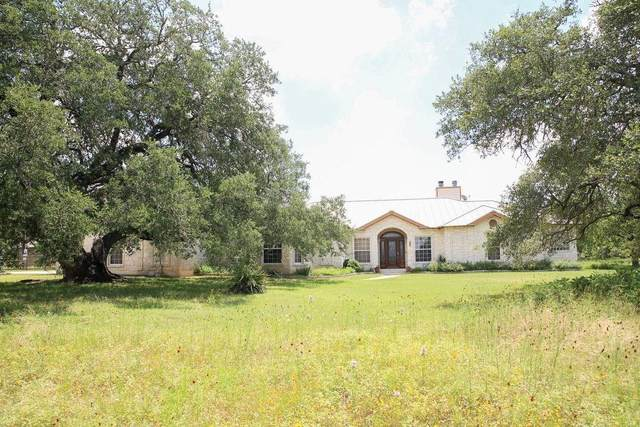409 Ruby Ranch Rd, Buda, TX 78610 (#3335567) :: The Perry Henderson Group at Berkshire Hathaway Texas Realty