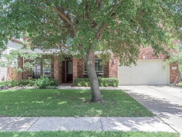 2725 Cedar Springs Pl, Round Rock, TX 78681 (#3336480) :: Watters International
