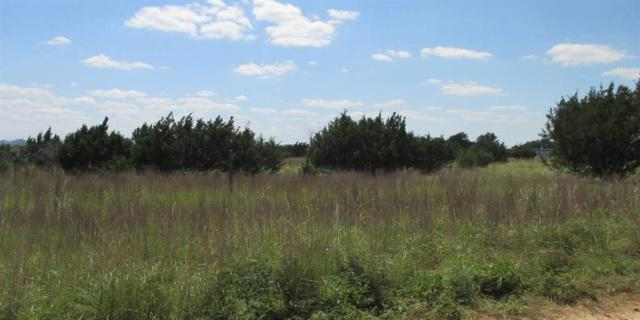 00 16 Hwy, Other, TX 78003 (#3336791) :: Douglas Residential