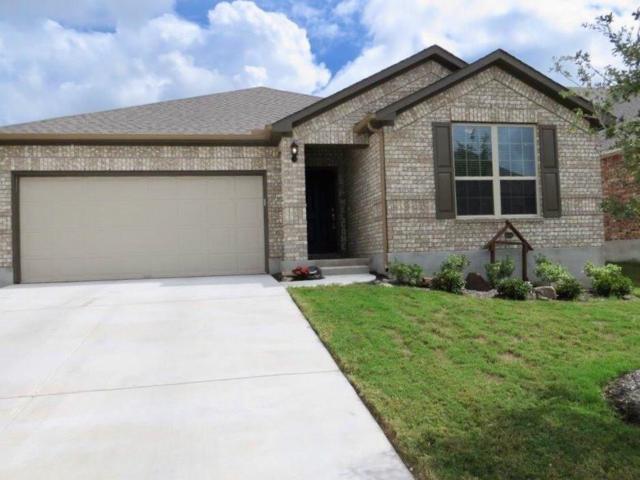 7909 Massa Dr, Round Rock, TX 78665 (#3337853) :: RE/MAX Capital City