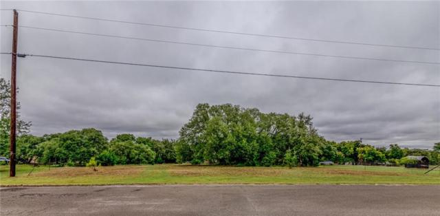 239 Little Gabriel River Dr, Liberty Hill, TX 78642 (#3338048) :: The ZinaSells Group