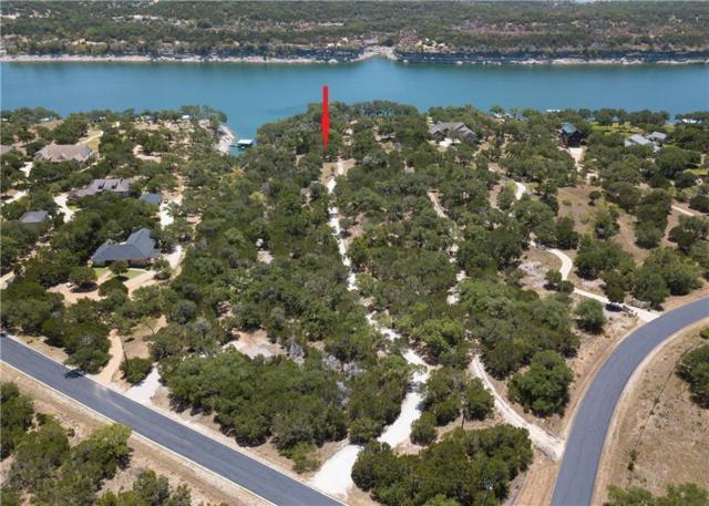 3801 Rock Canyon Cv, Marble Falls, TX 78654 (#3338369) :: Austin Portfolio Real Estate - The Bucher Group