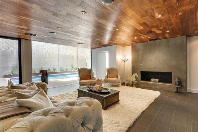 311 Laurel Valley Rd, West Lake Hills, TX 78746 (#3338678) :: Lauren McCoy with David Brodsky Properties