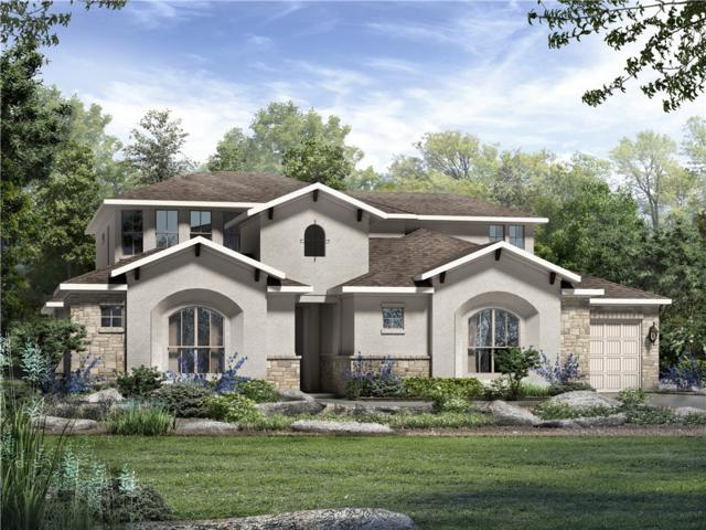 193 Peakside Cir, Dripping Springs, TX 78620 (#3339845) :: Douglas Residential