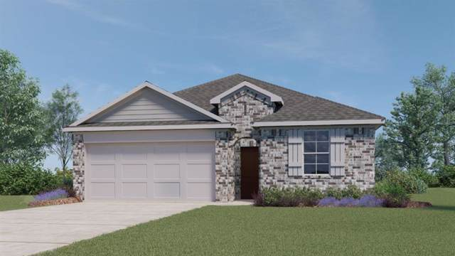 225 Naset Dr, Georgetown, TX 78626 (#3340675) :: The Perry Henderson Group at Berkshire Hathaway Texas Realty