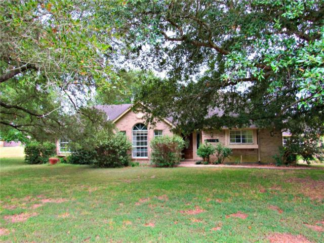 13001 Washington W, Other, TX 77835 (#3342455) :: The Gregory Group