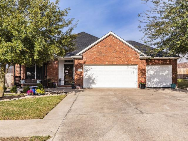 20812 Silverbell Ln, Pflugerville, TX 78660 (#3342851) :: Zina & Co. Real Estate