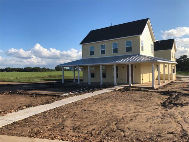 466 Victorian Gable Dr, Dripping Springs, TX 78619 (#3342943) :: Papasan Real Estate Team @ Keller Williams Realty