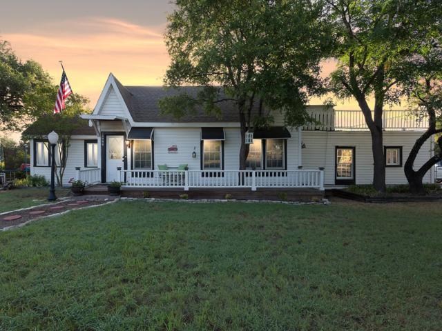 14980 Broken Bow Trl, Austin, TX 78734 (#3343452) :: Douglas Residential