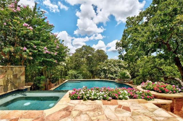 12708 Capella Trl, Austin, TX 78732 (#3344807) :: The Perry Henderson Group at Berkshire Hathaway Texas Realty