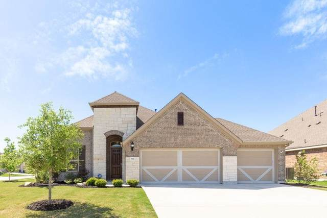 3921 Joshs Cv, Pflugerville, TX 78660 (#3344867) :: The Perry Henderson Group at Berkshire Hathaway Texas Realty