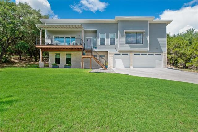 15101 Rainbow One St, Austin, TX 78734 (#3345524) :: The Perry Henderson Group at Berkshire Hathaway Texas Realty