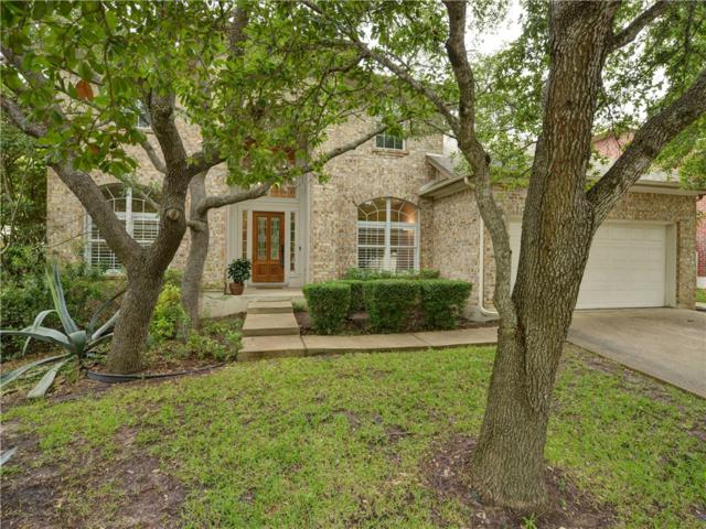 7025 Auckland Dr, Austin, TX 78749 (#3346779) :: Ana Luxury Homes