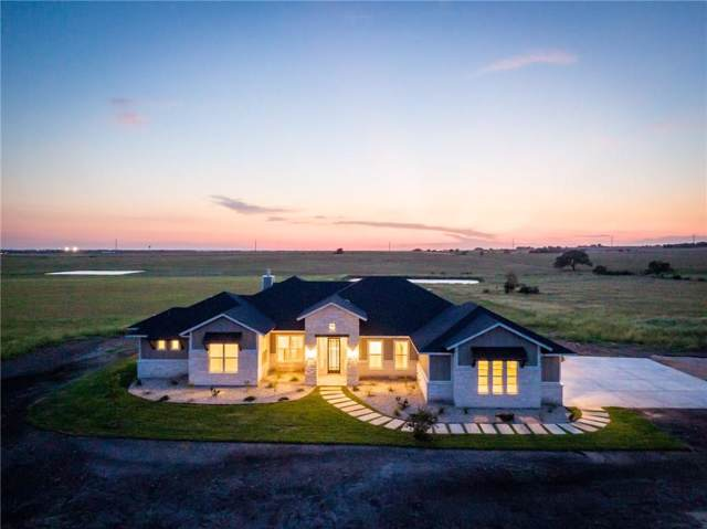 1347 Branch Rd, Geronimo, TX 78155 (#3346861) :: The Perry Henderson Group at Berkshire Hathaway Texas Realty