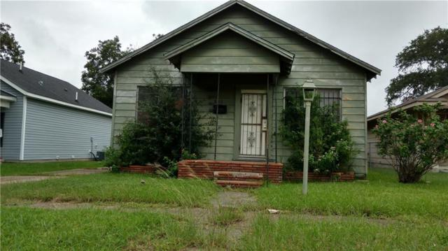 809 West Procter, Other, TX 77640 (#3347056) :: Watters International