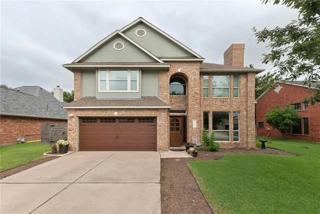 7708 Kiva Dr, Austin, TX 78749 (#3347130) :: Zina & Co. Real Estate