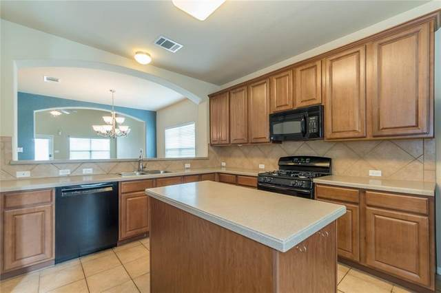 11125 Bleich Ln, Austin, TX 78754 (MLS #3349093) :: Vista Real Estate