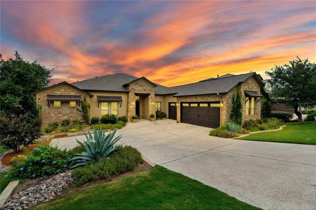 1106 Crestone Stream Dr, Lakeway, TX 78738 (#3350747) :: The Heyl Group at Keller Williams