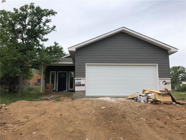 732 Maple Ln, Cottonwood Shores, TX 78657 (#3351306) :: Papasan Real Estate Team @ Keller Williams Realty