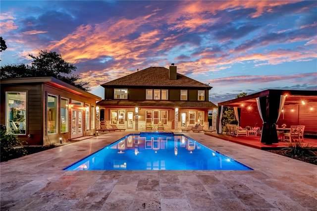 5416 Diamante Dr, Spicewood, TX 78669 (#3352352) :: Azuri Group | All City Real Estate