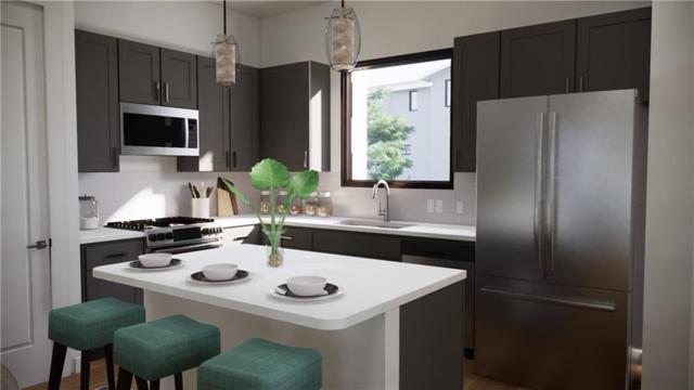 2050 Lohmans Spur Rd #203, Austin, TX 78734 (#3353121) :: Ana Luxury Homes