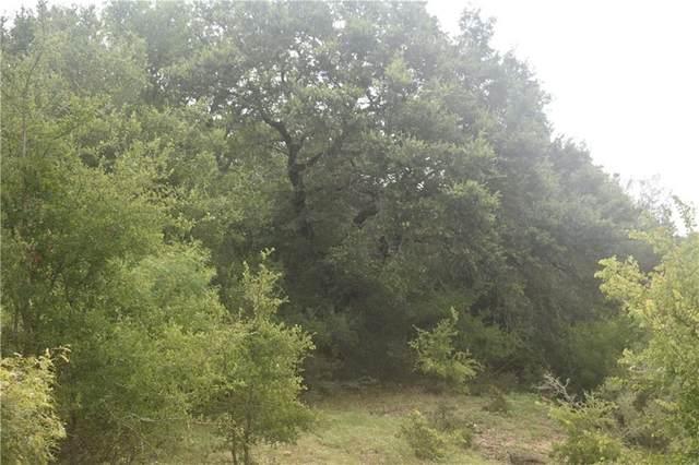 6467 Seawillow Rd, Lockhart, TX 78644 (#3353549) :: Zina & Co. Real Estate